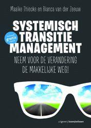 Systemisch_Transitie_Management_2.jpg