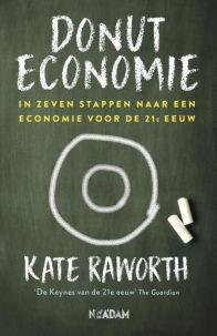 Boek Donut economie.jpg